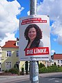 Oldenburg Wahlkampf 2017 Die Linke.JPG