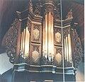 Oldendorf (LK Stade) Orgel op. 88.jpg