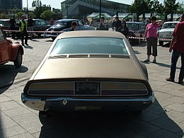 Oldsmobile Toronado for sale - Flickr - granada turnier.jpg