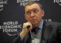 Oleg Deripaska by Michael Wuertenberg.jpg