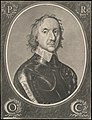 Oliver Cromwell MET DP104255.jpg