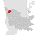 Ollersdorf im Burgenland im Bezirk GS.png