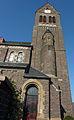 Ollheim St. Martinus94.JPG