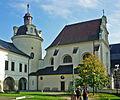Olmütz-Annakapelle3.jpg