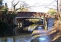Olton canal bridge - geograph.org.uk - 1255672.jpg