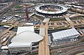 Olympic Park, London, 16 April 2012 (6).jpg
