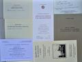 Omaggio a Ippolito Nievo-critica letteraria-selezione 1.png