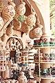 Oman Artwork.jpg