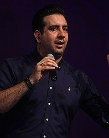 Omid Hajili-Kish.jpg