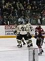 Ontario Hockey League IMG 1240 (4471005047).jpg