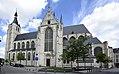 Onze-Lieve-Vrouw-over-de-Dijlekerk Mechelen 26-7-2017 11-58-04.JPG