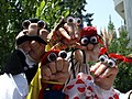 Oobi Dasdasi hand puppet cast.jpg