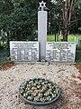 Oorlogsmonument joden te Middelburg.jpg