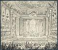 Opéra-vue de l'Opéra 1770.jpg