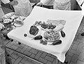 Opdracht Revue der Reclame gerechten, Bestanddeelnr 912-7974.jpg