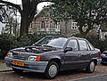 Opel Kadett 1.6 Automatic (16799231356).jpg