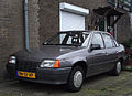 Opel Kadett 1.8 Automatic (12087163625).jpg