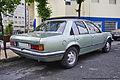 Opel Rekord 2.0 S Luxus (5723507080).jpg