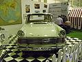 Opel Rekord P 2 Limousine 1961.JPG