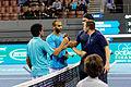 Open Brest Arena 2015 - huitième - Sadio Doumbia-Maxime Tabatruong Vs Ilija Bozoljac-Antonio Sancic - 087.jpg