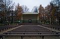 Open air theater (8230207962).jpg
