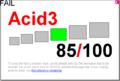 Opera 9.60 acid3.png