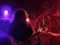 Opeth münchen 06.12.2008. 11.jpg