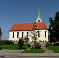 Opfenbach - panoramio.jpg