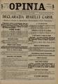 Opinia 1913-07-17, nr. 01934.pdf