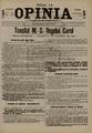 Opinia 1913-07-30, nr. 01947.pdf