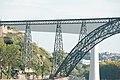 Oporto-74 (8610884962).jpg
