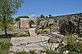Opravený římský most 2 - panoramio.jpg