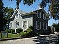 Optician's house , Thornhill - panoramio.jpg