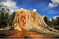 Orange Spring Mound in Yellowstone National Park 2 edit 1.jpg