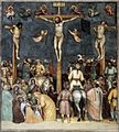 Oratorio di San Giorgio (Padova) - 2christ4.jpg