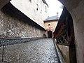 Oravský hrad (02).jpg