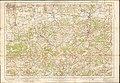 Ordnance Survey One-Inch Sheet 125 Tunbridge Wells, Published 1920.jpg
