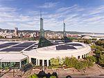 Oregon Convention Center Aerial Shot (34293718862).jpg