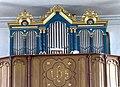 Orgel Pfarrkirche Mariä Geburt Bubesheim 01.jpg