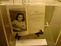Original Book Copy.jpg