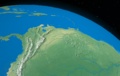 Orinoco basin from space.png