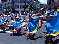 Orizaba International Folk Fest 2017 62.jpg