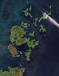 Orkney Islands by Sentinel-2.jpg