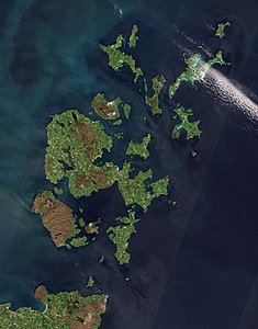 Orkney Islands by Sentinel-2.jpg