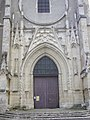 Orléans - église Saint-Aignan (11).jpg