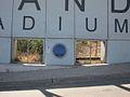 Orlando-Stadium-2.jpg