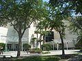 Orlando FL Science Center04.jpg