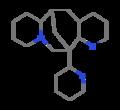 Ormosanine.png
