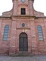 Orschwiller-Eglise Saint-Maurice (4).jpg