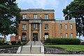 Orton Memorial Laboratory.jpg